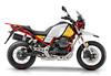Moto-Guzzi V 85 TT 2019 - 30