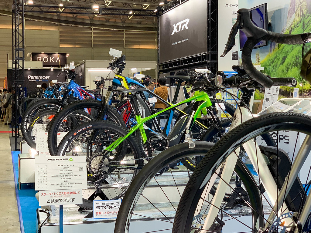 Cyclemode_international_2018-87