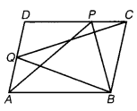 NCERT Solutions for Class 9 Maths Chapter 9 Area of parallelograms and Triangles 3