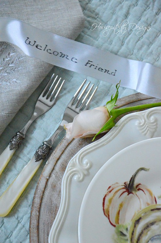 Autumn Tablescape-Housepitality Designs-3