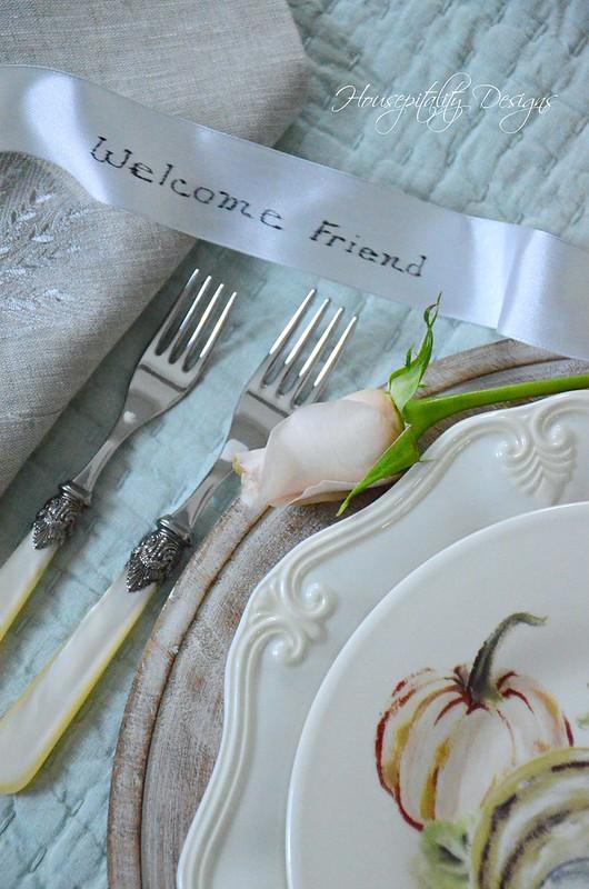 Autumn Tablescape-Housepitality Designs-3