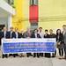 2018-11-09 PRIP Visit Homeless Youth