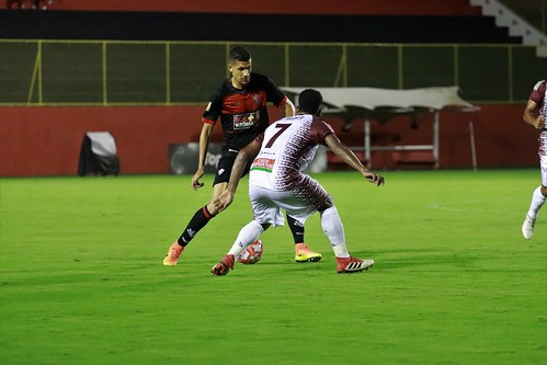 0795ed4b3e Album — CAMPEONATO BAIANO - VITÓRIA X JACUIPENSE - FOTOS  MAURÍCIA DA MATTA    EC VITÓRIA by Flickr Oficial Esporte Clube Vitória