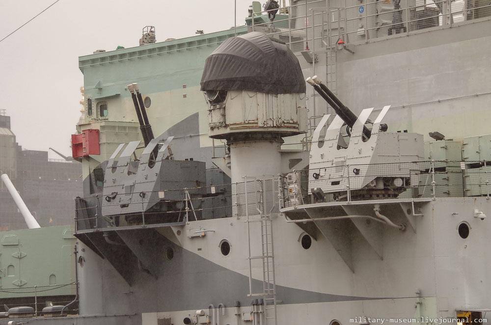 HMS Belfast-388