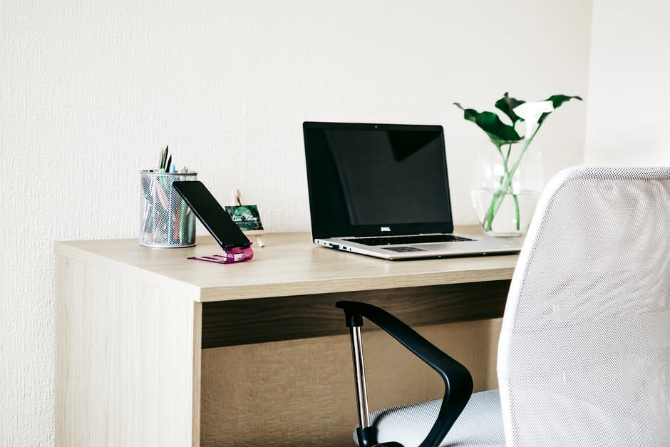 Industrial Style Office Chair – Is There a Place for it in The Office? - Image 4