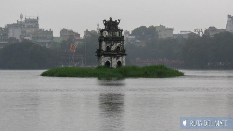 Qué ver en Hanoi IMG_3390