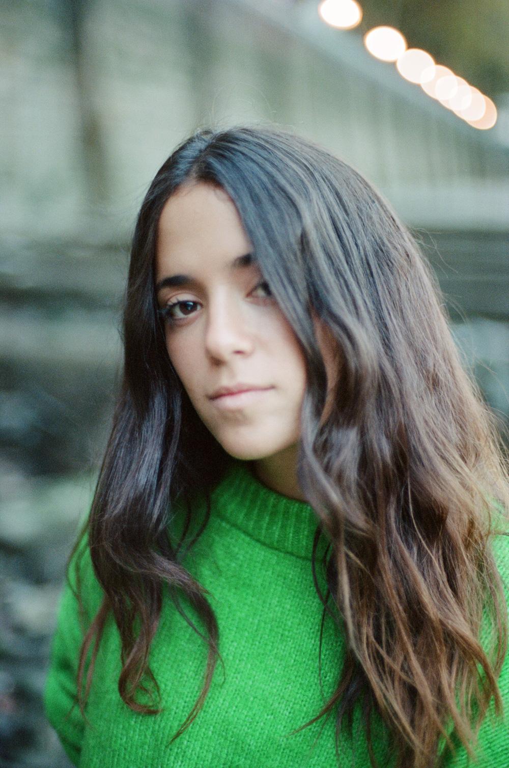 MAVICA (Marta Casanova)