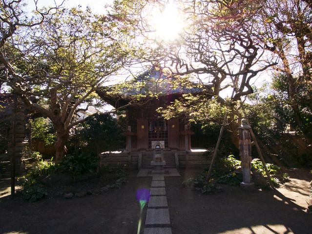 064-Japan-Kamakura