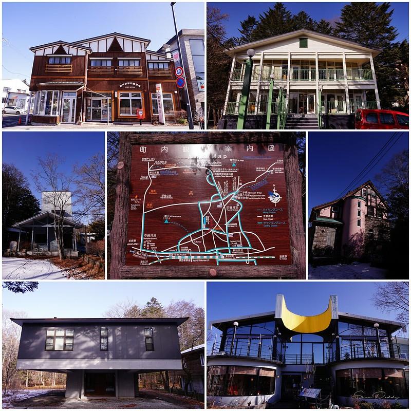 DSC00432 house