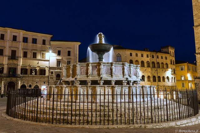 Perugia-033, Canon EOS 7D, Sigma 10-20mm f/3.5 EX DC HSM