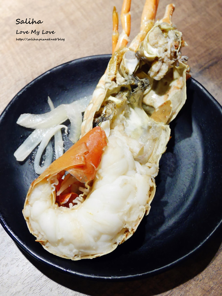 台北中山站祥富水產沙茶火鍋超市 (29)