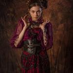 Heather-Steampunk-65