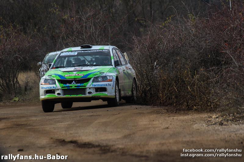 RallyFans.hu-17593