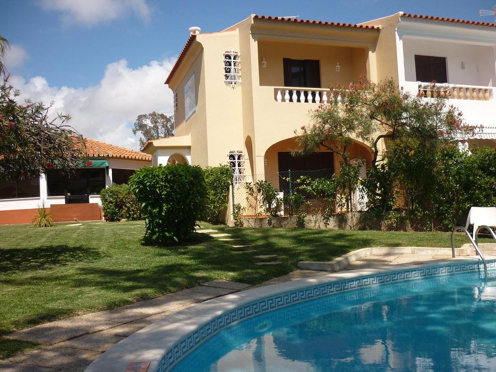 V3 Mar-Sol Villas