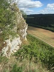 2015-09-06-Montferrand-le-Chateau-005
