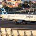 JetBlue Airbus A320-200 N537JB MMMX 08DEC18 por FelipeGR90