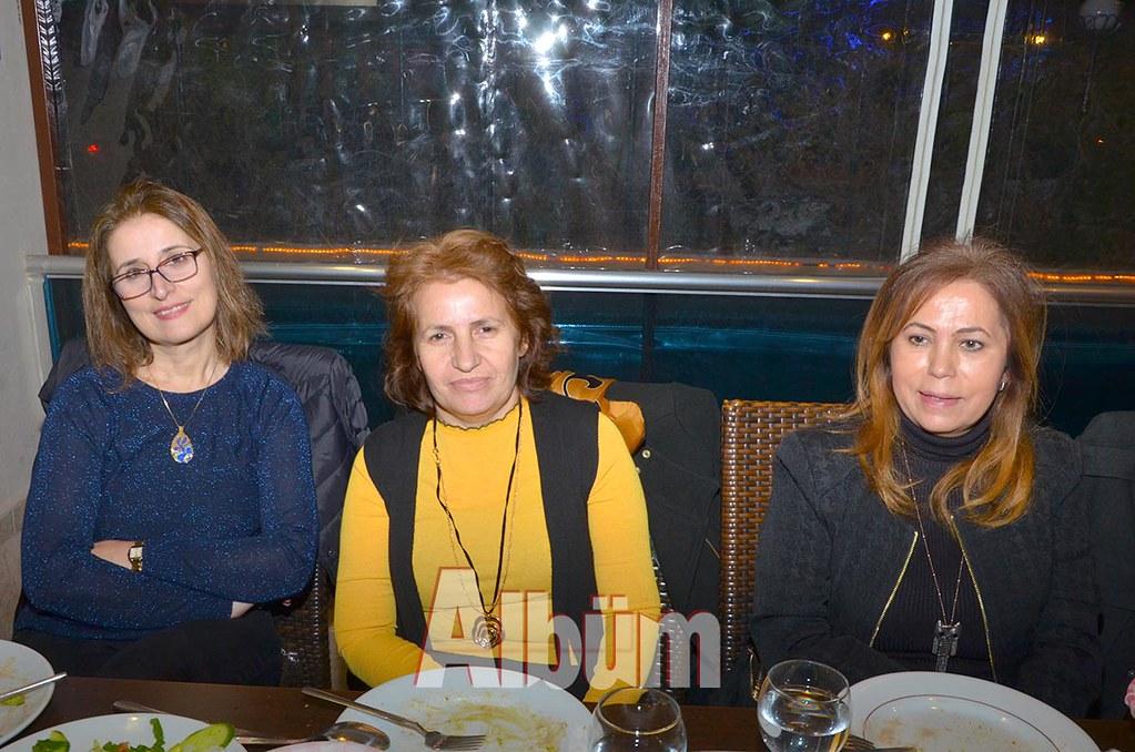 Ayşe-Köseoğlu,-Ayşe-Karaca,-Nuran-Çavuşoğlu