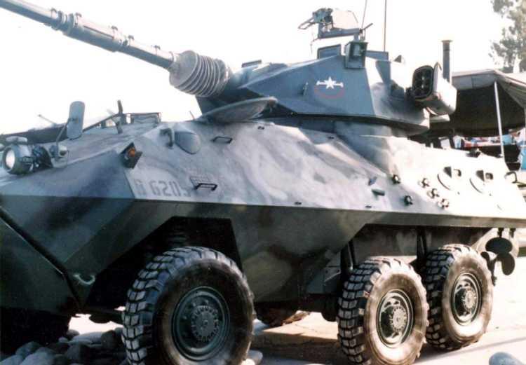 Piranha-60mm-HVMS-chile-spz-1