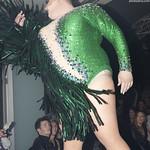 Showgirls with Morgan Ongina Glen Eureka -393