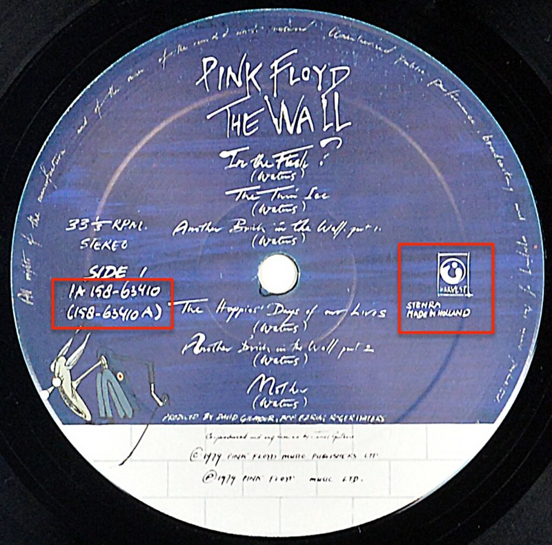 A0665-PINK-FLOYD-The-Wall--Label