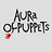 auraofpuppets (164752874@N08) profile picture
