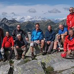 2018 SCW Wanderung Tessin