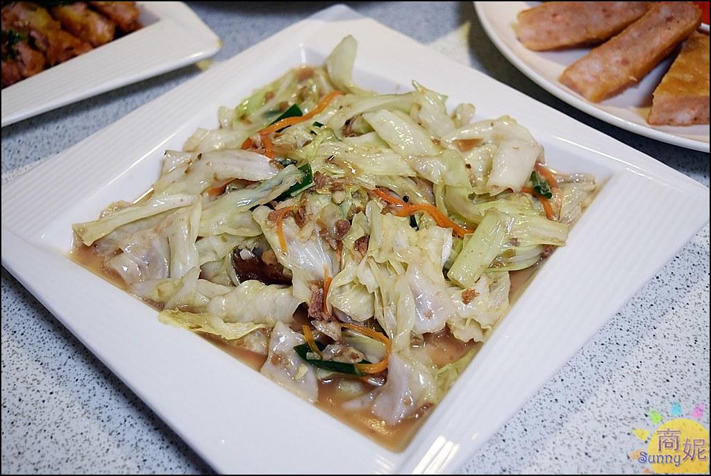 泰華泰式料理24