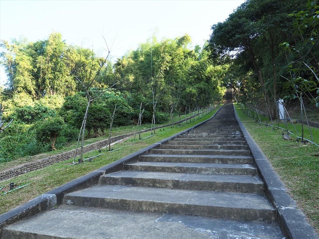 山上原台南水道 (4)
