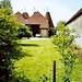 Kent Life farm, Allington, 11th June 1994