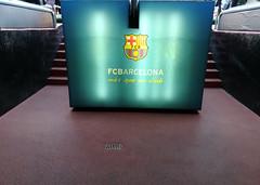 Camp Nou (5)
