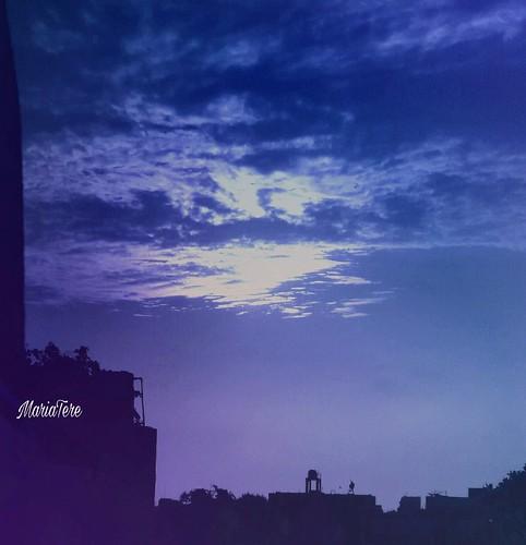 nubes nwn