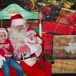 LunchwithSanta-2019-24