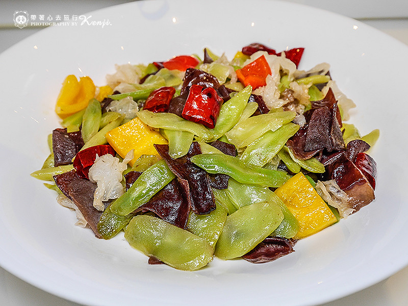taoran-vegetable-32