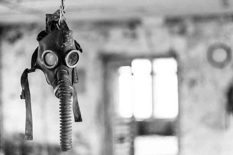 masque-a-gaz-guerre