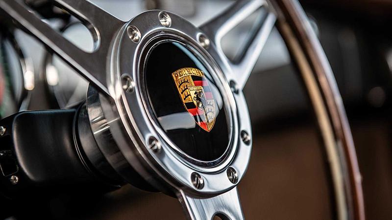 john-oates-porsche-356-emory-motorsports (9)