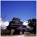 Matsue Castle  - 松江城