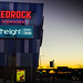 RedRock Stockport