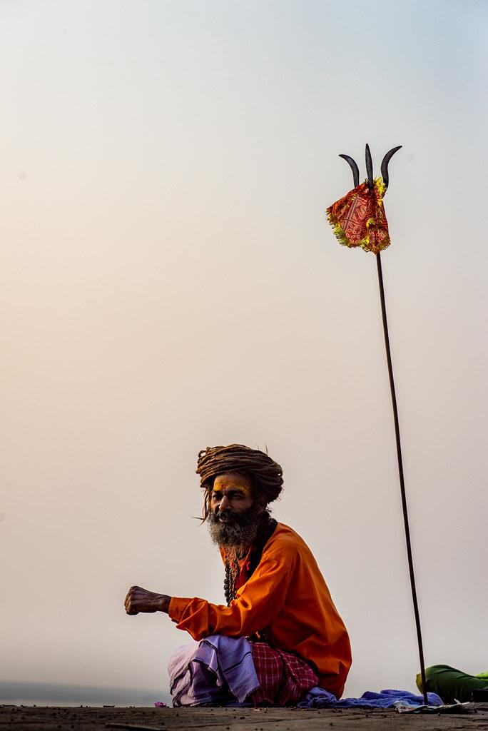 VaranasiSel_056