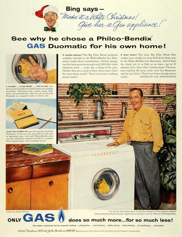 Philco 1957