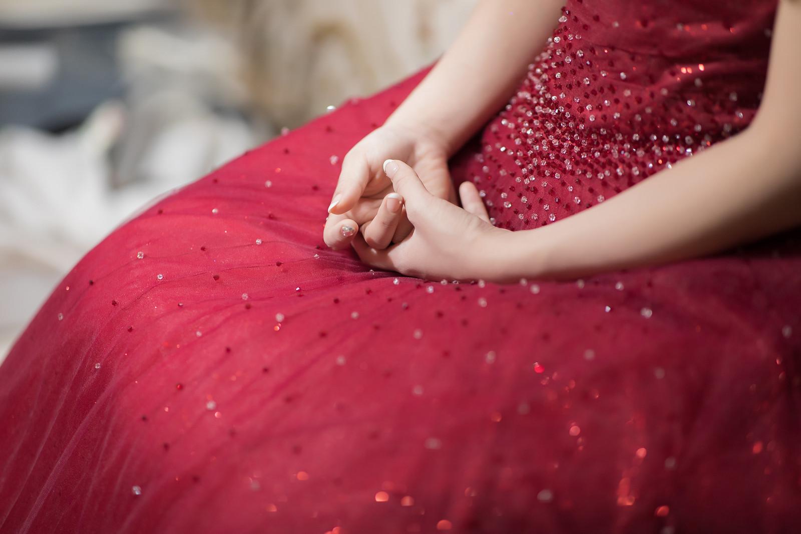 wedding20181110_0005