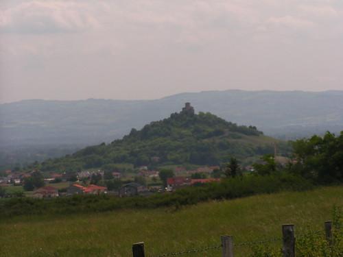 20080516 23798 0906 Jakobus Weite Hügel Burg