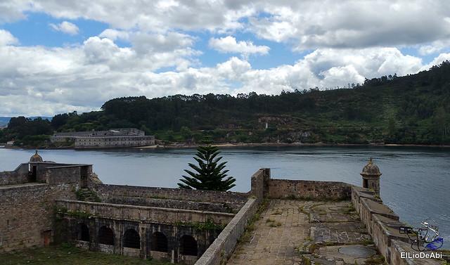 Un día en Ferrol (6)