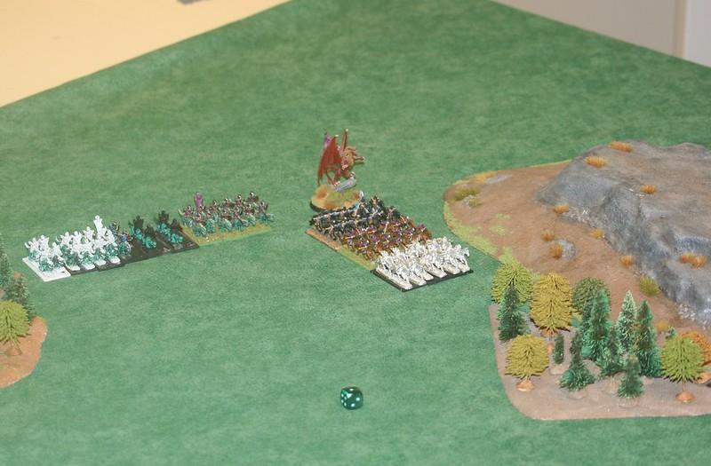 [1805 - Elfes Noirs vs Nains] Assaut sur Karak-Gramutt 33147556648_c23858e2c3_c
