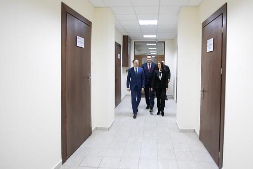 08.02.2019 Prezentarea directorului ANSC