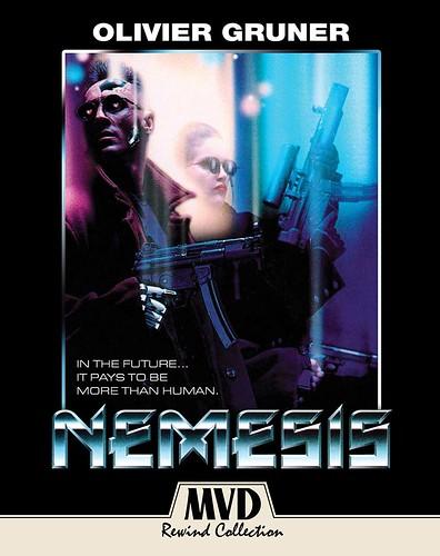 NemesisBRD