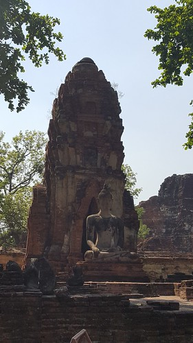 Ayutthaya-0115