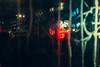 Shaftesbury Avenue