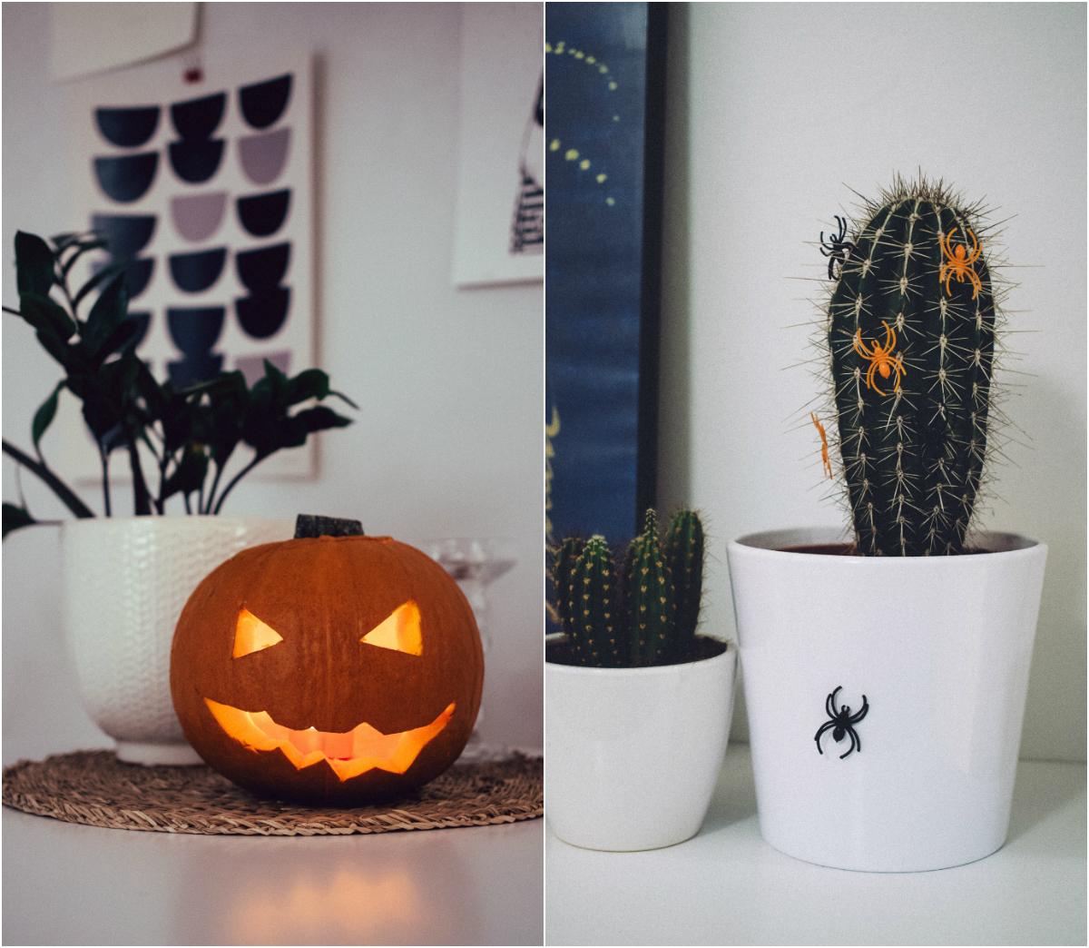 hallowe8