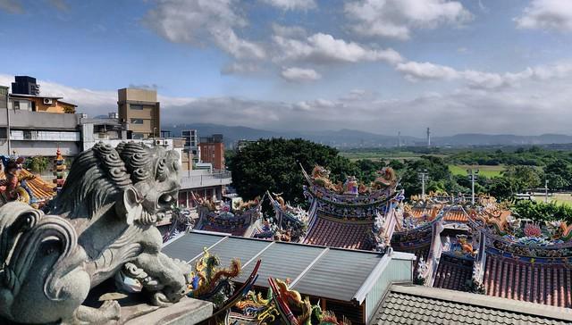 Taipei - Day 2