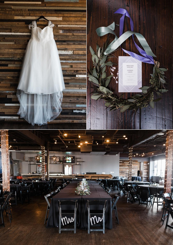 gilleys_dallas_wedding-3